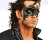 Krrish 4 and its Not So Original Predecessors