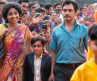 Serious Men on Netflix starring Nawazuddin Siddiqui urges us to question the sinister roles of caste and class in developing India