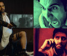 LUDO on Netflix: review