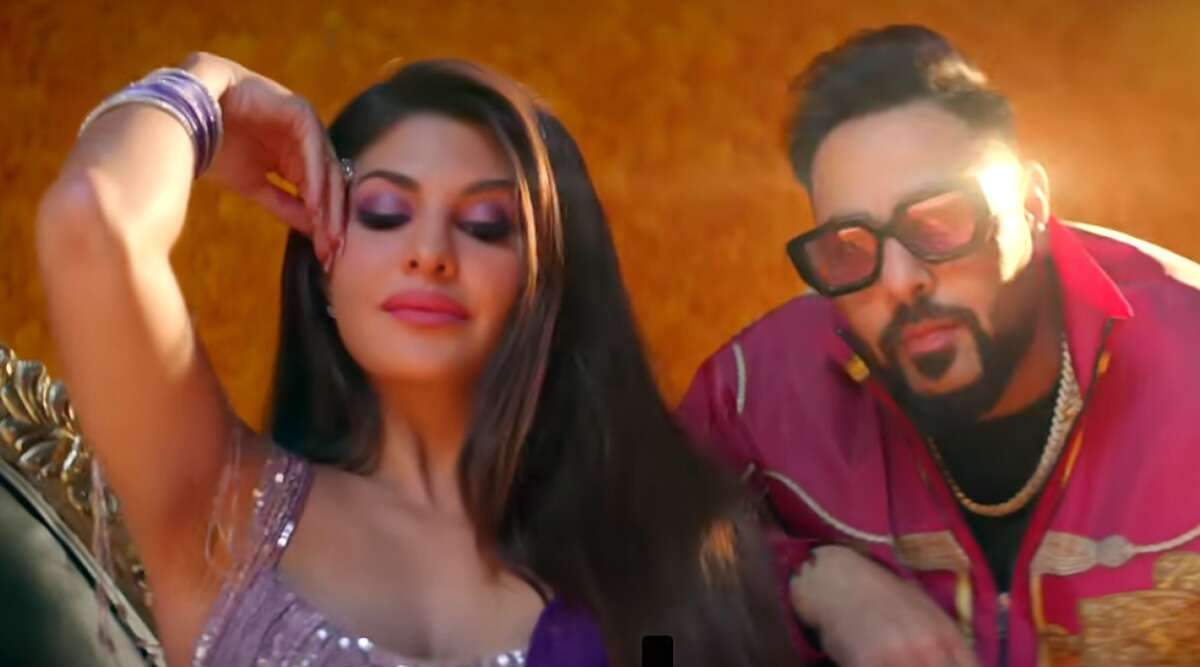 bollywood songs weirdest lyrics