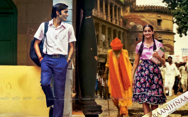 Bollywood Gives Us Unrealistic Expectations Of Love