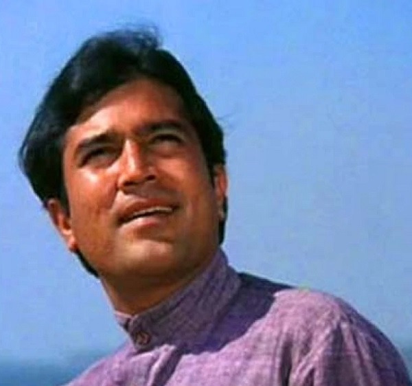 50 years of anand
